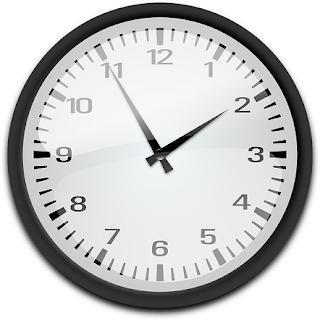 Cara Mengganti Tanggal dan Waktu di Komputer Windows 7