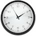 Cara Mengganti Tanggal dan Waktu di Komputer Windows