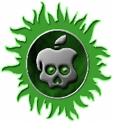 Absinthe Jailbreak iOS 5.1.1 Untethered With Absinthe 2.0 For Mac, Windows Root