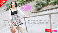 10musume-091815_01