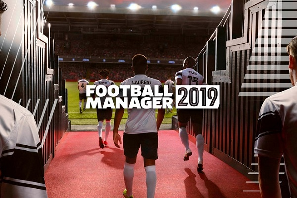 Football Manager 2019 for Android, iOS, macOS and Windows releasing on November 2