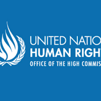 United Nations OHCHR  Minorities Fellowship Programme 2017 (Fully Funded to Switzerland)