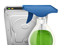 Download Wise Disk Cleaner 9.24 Latets Version