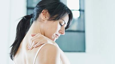 Study Concludes Chiropractic Benefits Fibromyalgia - El Paso Chiropractor
