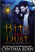 Vampires. Werewolves. Beasts that hunt in the night...When New Orleans Detective Jane Hart investigates her first official homicide case, she never expects to have her world ripped apart. But the murder she's investigating is part of a deadly war between vampires and werewolves…and now Jane is caught in that eternal battle. A battle that can't end well.  Werewolf Aidan Locke has been running New Orleans for years. It's his job to keep the vamps out of the city. But when a Master Vampire comes to town, determined to unleash hell, Aidan knows it's time to fight with all the fury of his pack. Beast versus vamp, until the last breath. Then he meets Jane…  One look, one taste, and Aidan knows that Jane is far more than she seems. Far more than she even knows herself to be. She's important in the paranormal war, not a pawn to be used, but a queen to be won. And if he can't keep her at his side, if he can't stop the darkness from descending on the town…then Jane Hart will become not just a fierce cop, not some guardian, but something deadlier. Darker. Aidan will fight heaven and hell to change her fate. To change their fate because he is more than just a predator.  And Jane is more than prey. Far more.  The world is changing—for the humans and the monsters.