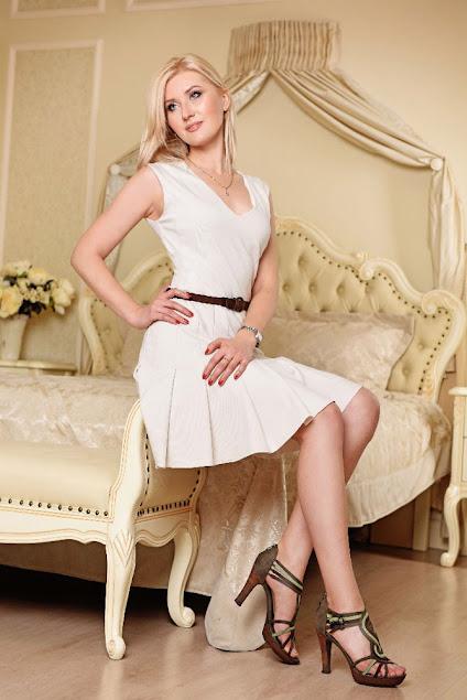 Beatiful russian girls pic, Beautiful russian actrees photo, Cute Russian real girl photo