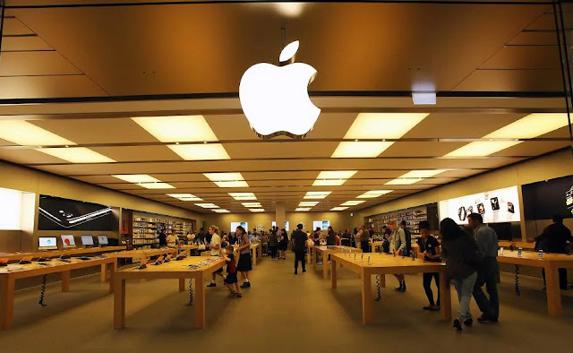 apple-fortunes-most-admired-company