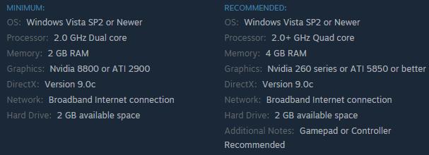 تحميل لعبة Rocket League PC للكمبيوتر بحجم صغير مجانا 1جيجا فقط مضغوطة رابط ميديافاير اوعلى تورنت
