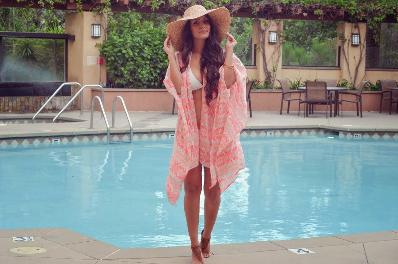 31ac591e7dcb Summer Pool Party Cover Ups. Pool Party Cover Ups Unique Birthday Ideas And  Themes ...
