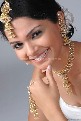 Anuya hot photoshoot