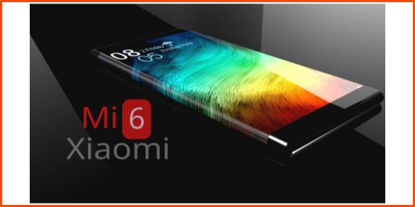 Xiaomi Mi6, Harga Dan Spesifikasi Bikin Heboh Jagad Smartphone