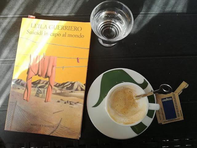 libri-sulla-patagonia