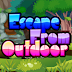 Games4King - Escape From Outdoor