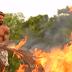 Survivor: Οι τελευταίες στιγμές των παικτών στον Άγιο Δομίνικο (video)