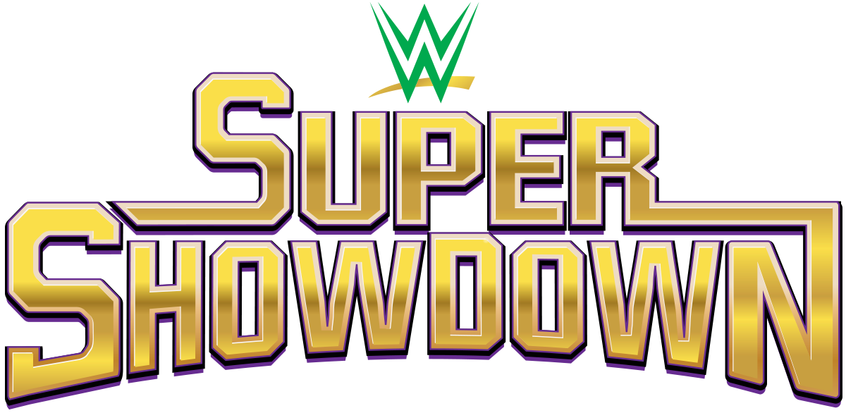 Watch Super ShowDown 2020 PPV Live Results