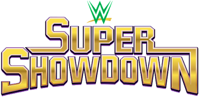 WWE Super ShowDown 2020 Pay-Per-View Online Results Predictions Spoilers Review