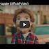 Lyric and Watch Ed Sheeran - Happier (Official Video) Songtext