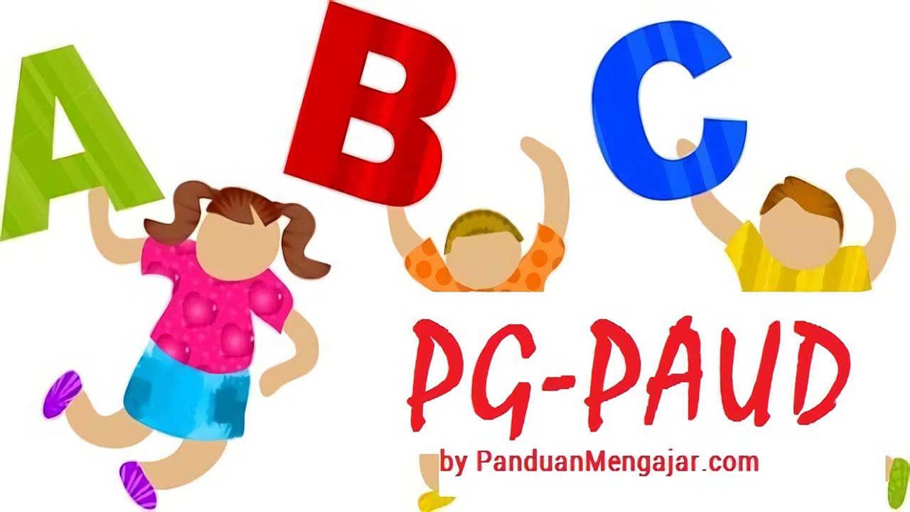 PG-PAUD