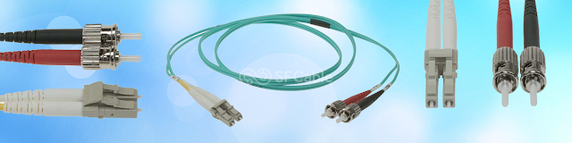 Know the Right Time to Adopt Fiber Optic Technology