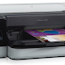 HP OfficeJet Pro K8600 Driver Free Download