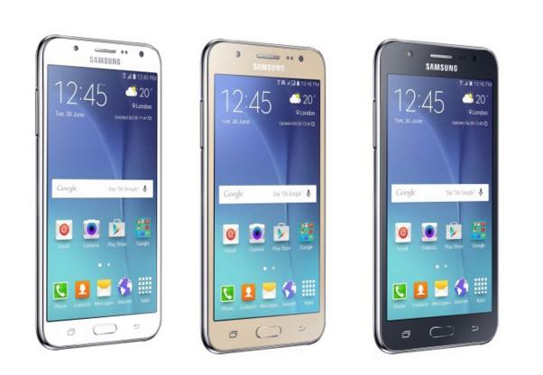 Harga Hp Samsung Dibawah 3 Juta Terlaris Price Gadget
