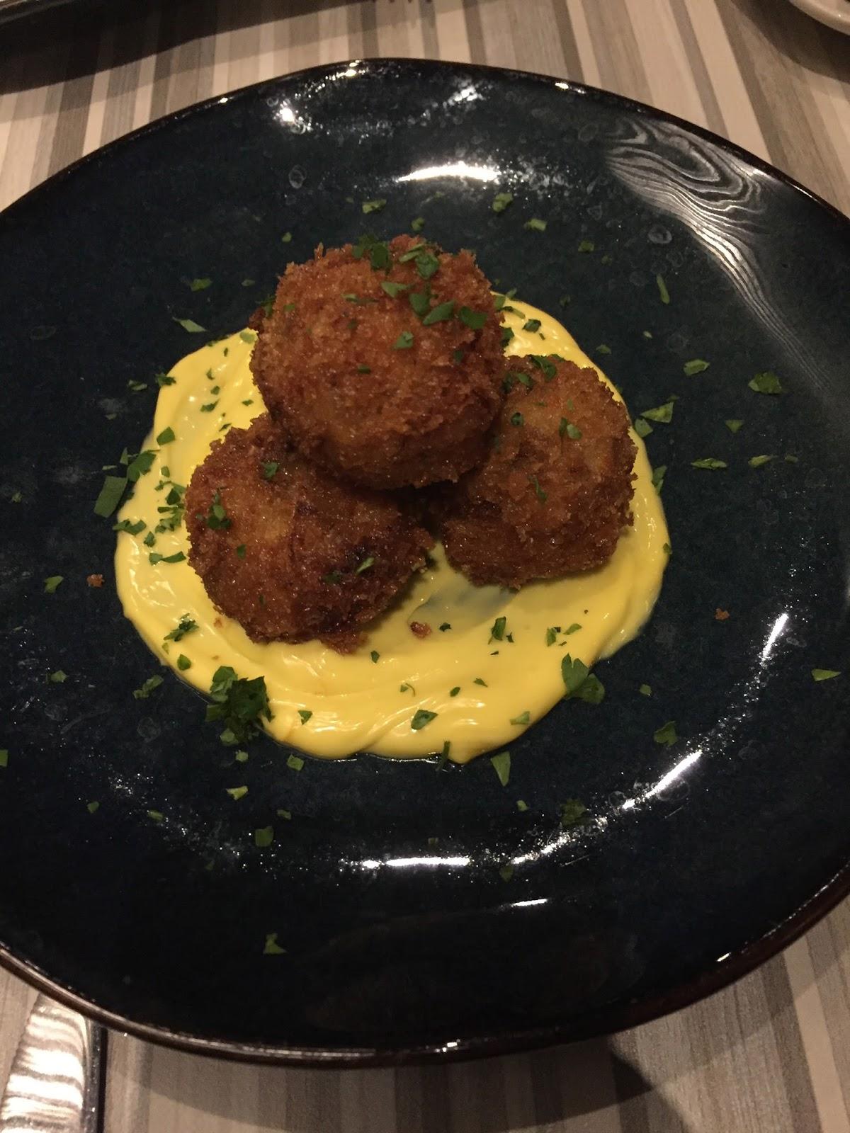 Indianapolis Restaurant Scene: Pioneer--Revisit (New Chef)