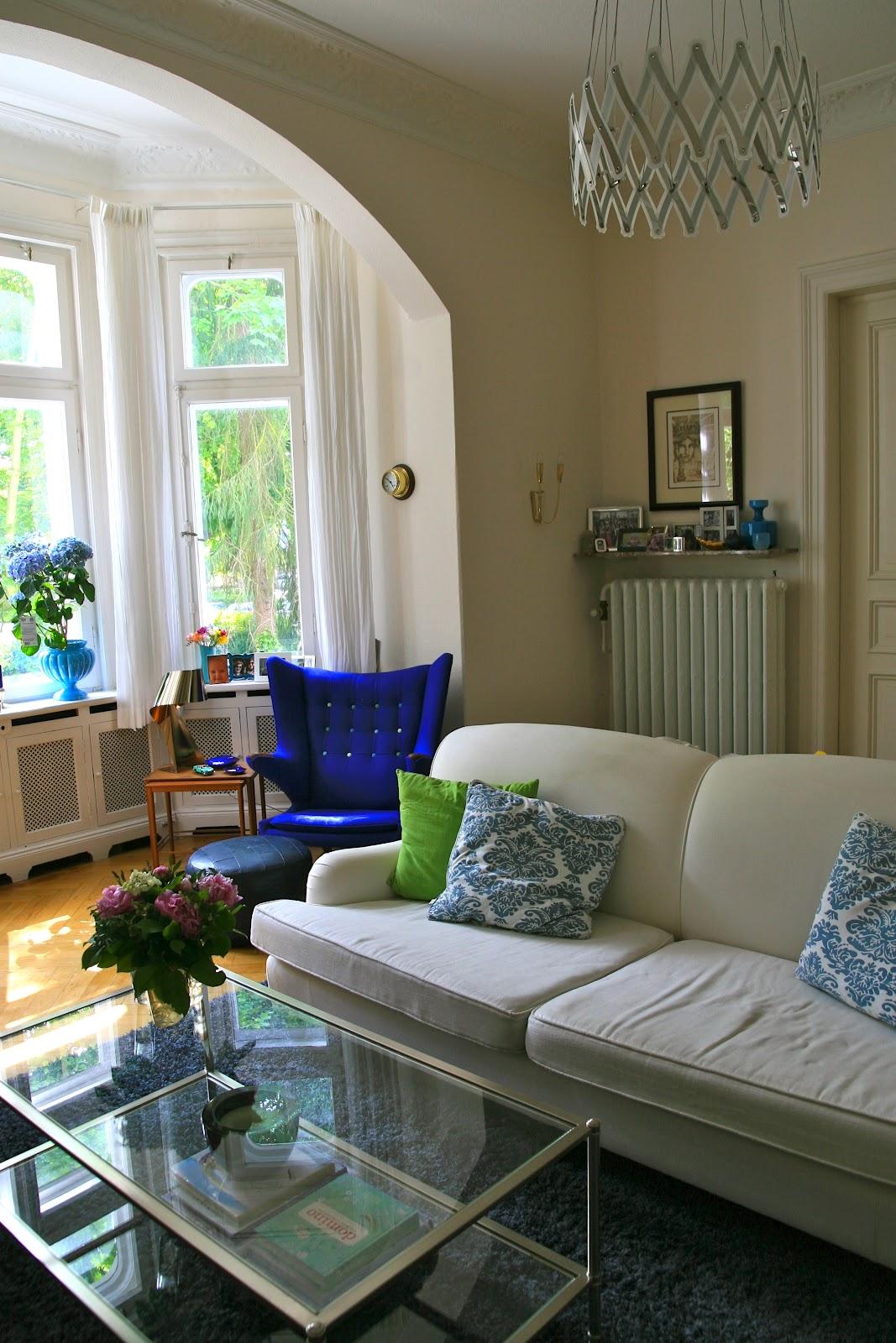 so leb ich wohnzimmer award happyhomeblog. Black Bedroom Furniture Sets. Home Design Ideas