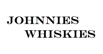 Johnnies Whiskies - blog o whisky | whisky blog