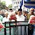 Lounching Pasar Murah 2019. Wawali HM Yusuf Resmikan