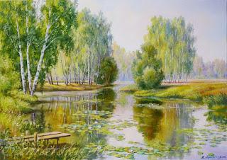 paisajes-de-rusia-impresionismo