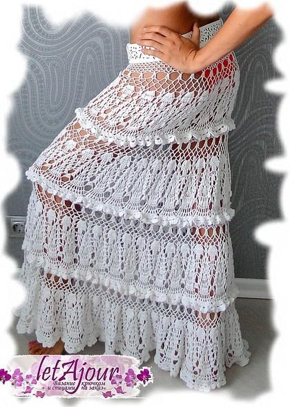 платье на свадьбу для мамы купить
