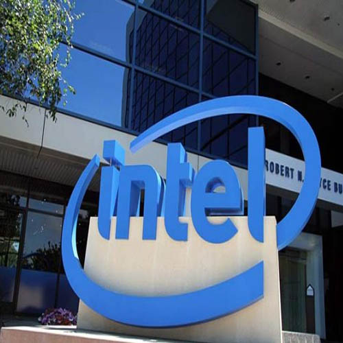 Intel India marks its 20th Anniversary by inaugurating its