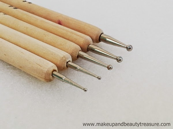 Nail-Art-Dotting-Tools-India