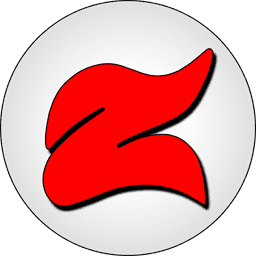 Zortam Mp3 Media Studio Pro v28.35 Full version