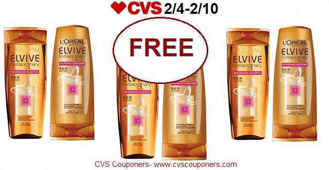 http://www.cvscouponers.com/2018/02/score-4-free-loreal-elvive-hair-care.html