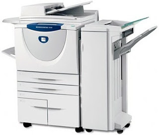 multifunction features together with comes amongst an amazing toll Xerox 5150 Driver Downloads