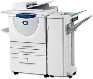 Xerox 5150 Driver Downloads | Download Drivers Printer Free