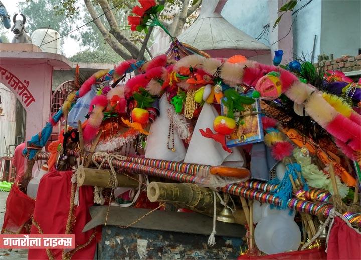 महाशिवरात्रि-शिव-मंदिर-पर्व