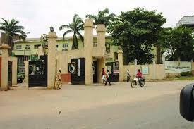 YABATECH Transition To A University Now At An Advanced Stage – See Details Here
