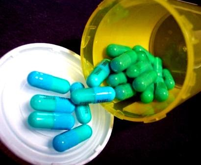 jenis obat golongan kortikosteroid
