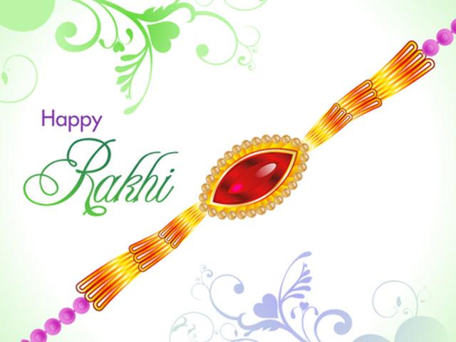 Happy Rakhi photos 2018