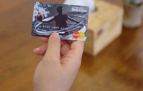Ganti PIN ATM BRI Apakah Bisa Melalui Teras BRI