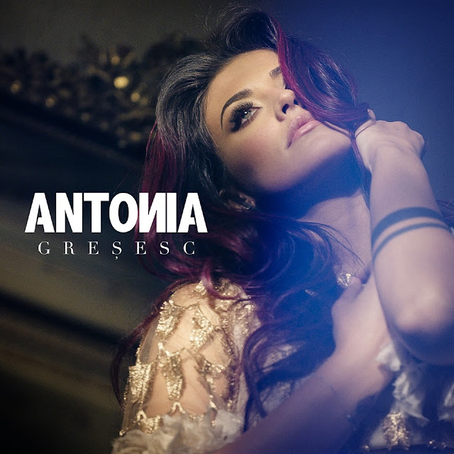 2016 melodie noua ANTONIA Gresesc piesa noua ANTONIA Gresesc ultima piesa ANTONIA Gresesc noul single ANTONIA Gresesc official video youtube antonia melodii noi 2016 antonia muzica noua 18.02.2016 ultima melodie a antoniei gresesc new video antonia 2016 cea mai noua melodie a antoniei gresesc compusa de Theea Miculescu 18 februarie 2016 new single antonia 2016 global records youtube new song antonia 2016 muzica noua antonia melodii noi youtube global reoords romania ultimul hit antonia 2016 single official video ANTONIA Gresesc