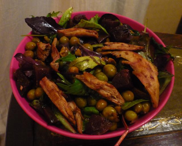 https://cuillereetsaladier.blogspot.com/2013/03/salade-betterave-rotie-poulet.html