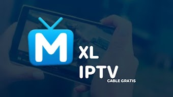 MXL IPTV 2 Apk Premium