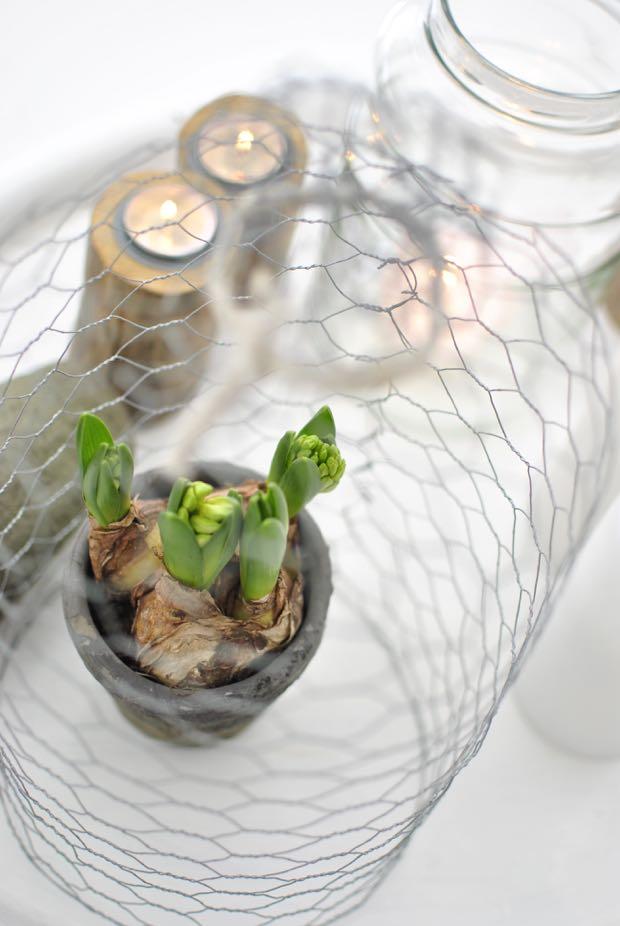 hannashantverk.blogspot.se hyacint altan uterum