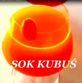 SOK KUBUS