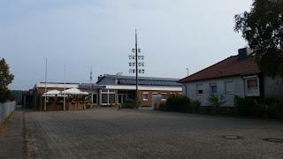 Dorfgemeinschaftshaus Osloß, Mühlenweg 50, 38557 Osloß