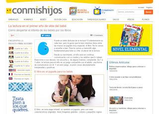 http://www.conmishijos.com/ninos/ninos-lectura/la-lectura-a-partir-de-un-ano.html?utm_source=CMH-Boletin&utm_medium=boletin&utm_campaign=CMH-Boletin+215