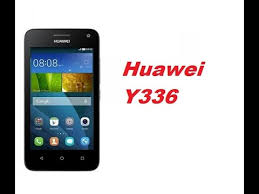 Y336 HUAWEI TÉLÉCHARGER PROGRAMME